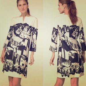 Tory Burch Dixie Dress